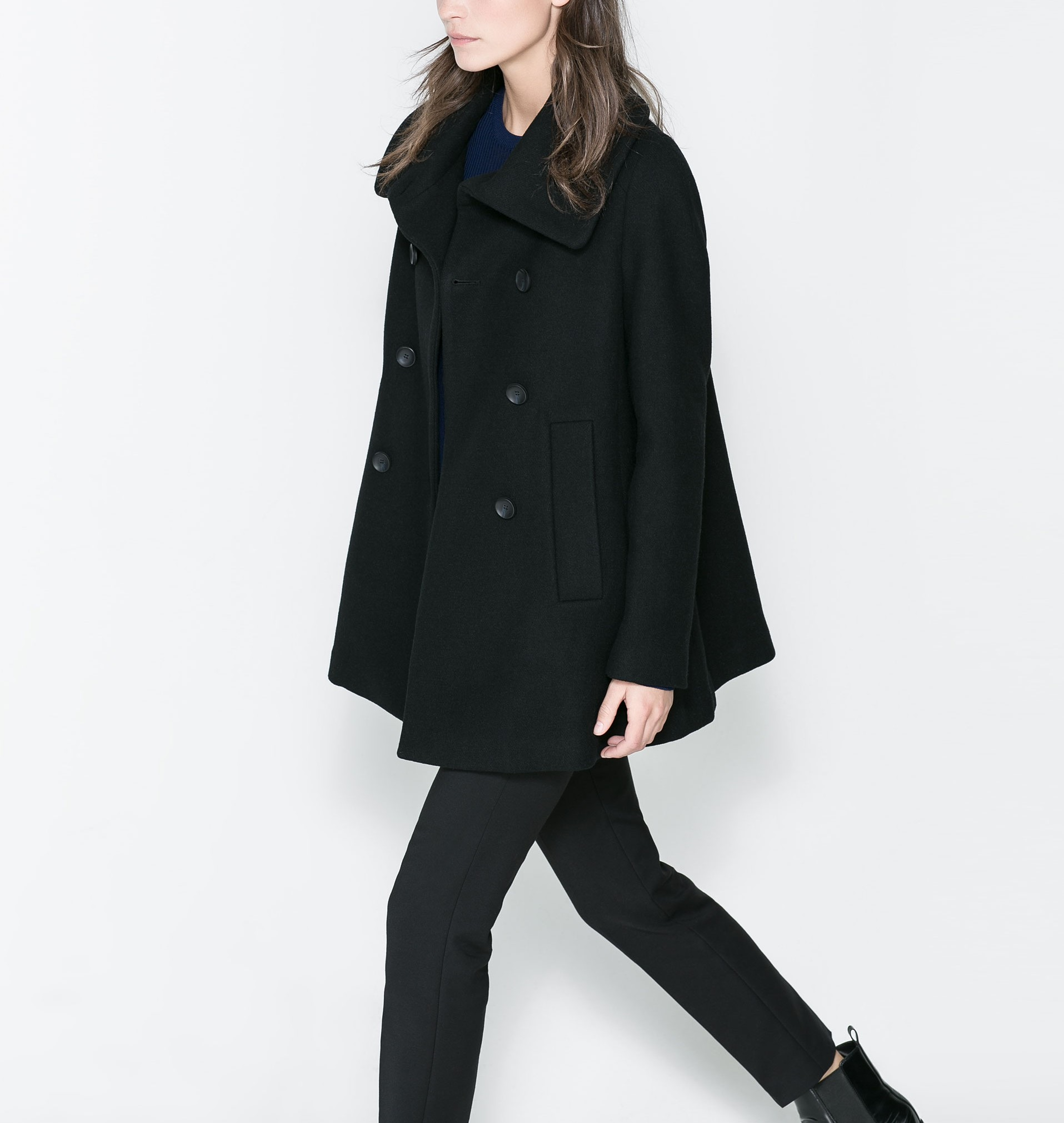cheap black zara1