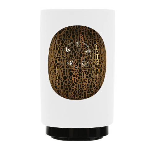 diptique electric diffuser