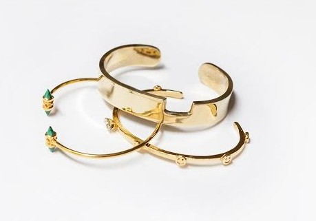 of a kind jewelry