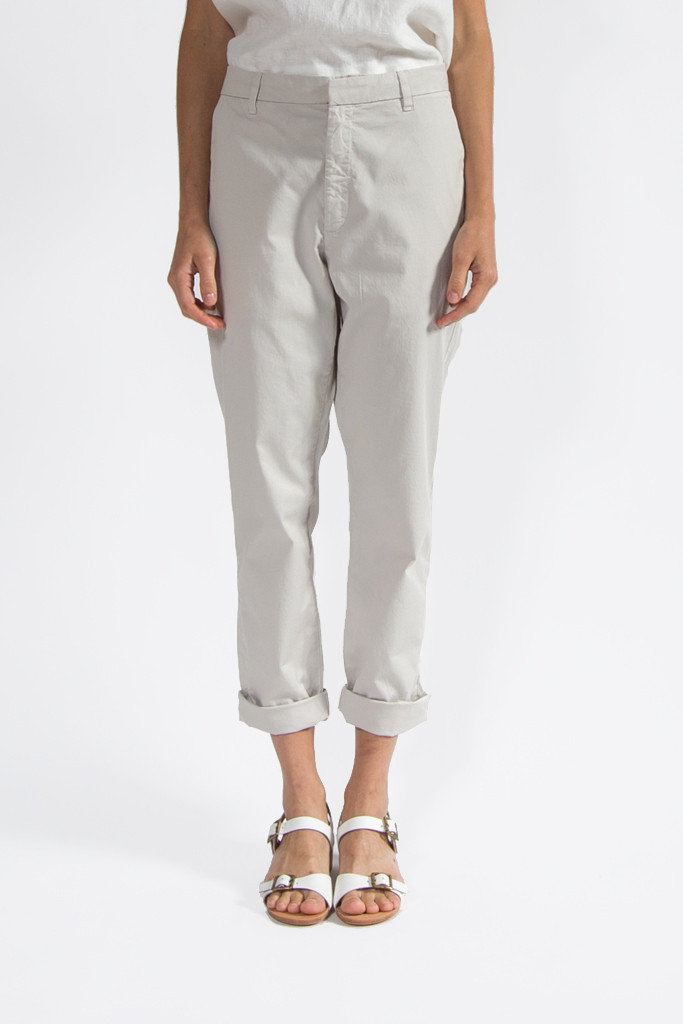 hope trousers khaki