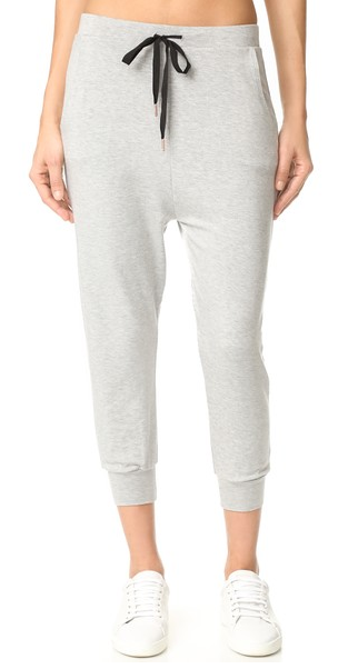 Beyond Yoga dip it low pants—My kind of yoga pants