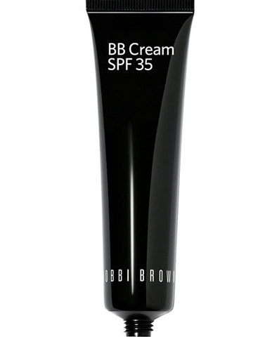 Bobbi Brown BB Cream SPF 35—What do you stockpile?