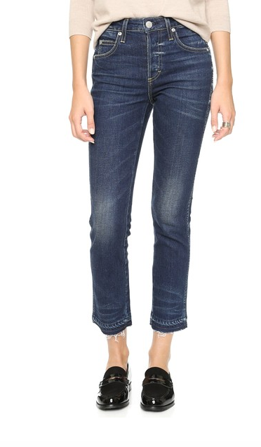 Amo Babe jeans—Things I bought, things I want