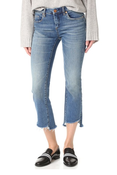 Blank Denim jeans—Taking requests: jeans under $100