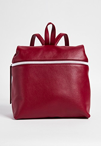 Why not make your next handbag red? - Girls of a Certain Age ...