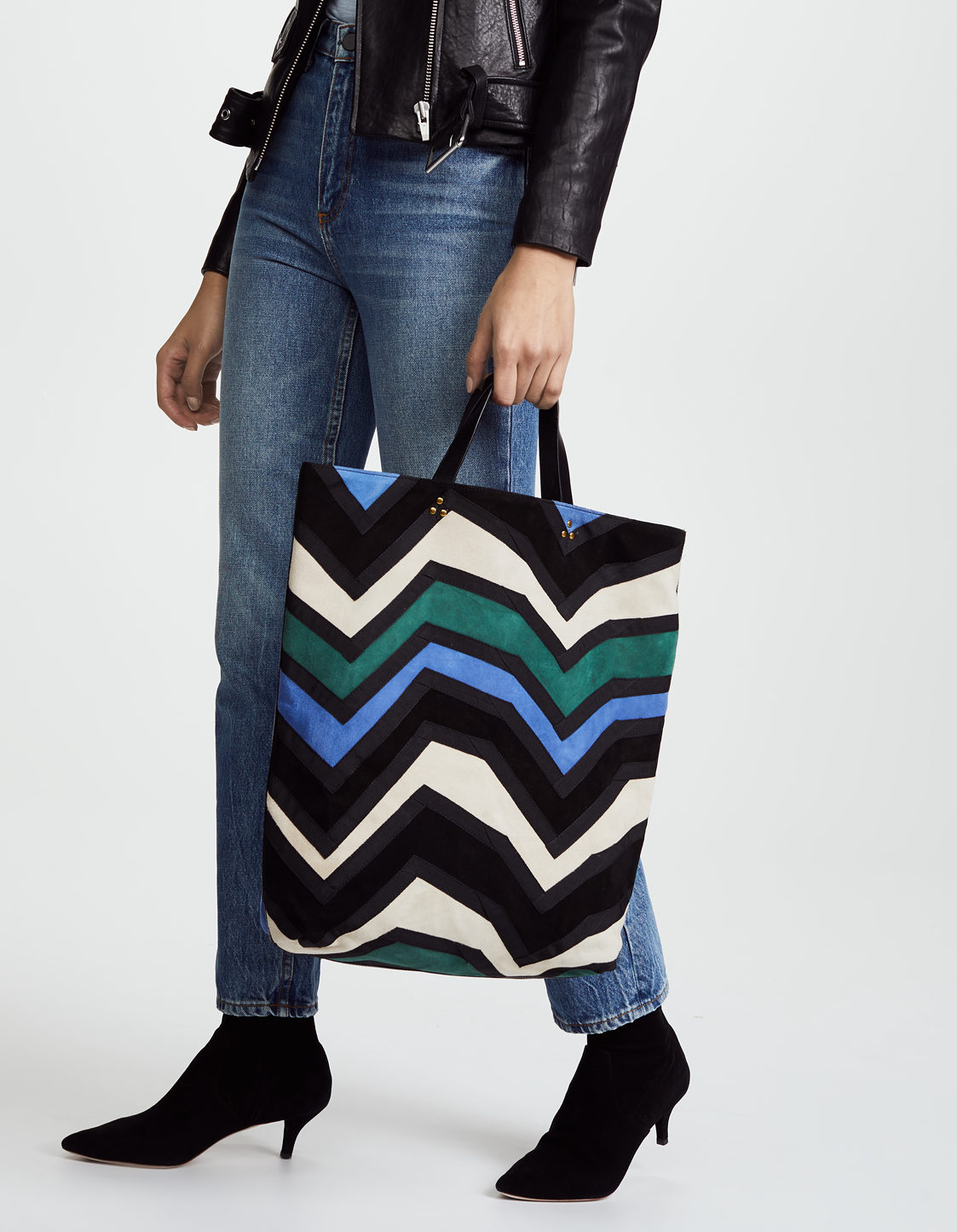 """32366b958 """"I would love a tote review,"""" writes a reader named Laura. """"I know you have  done one before [most recently, here] but I need a heavy-duty one that can  deal ..."""
