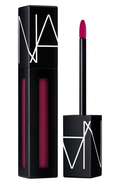 nars lip color