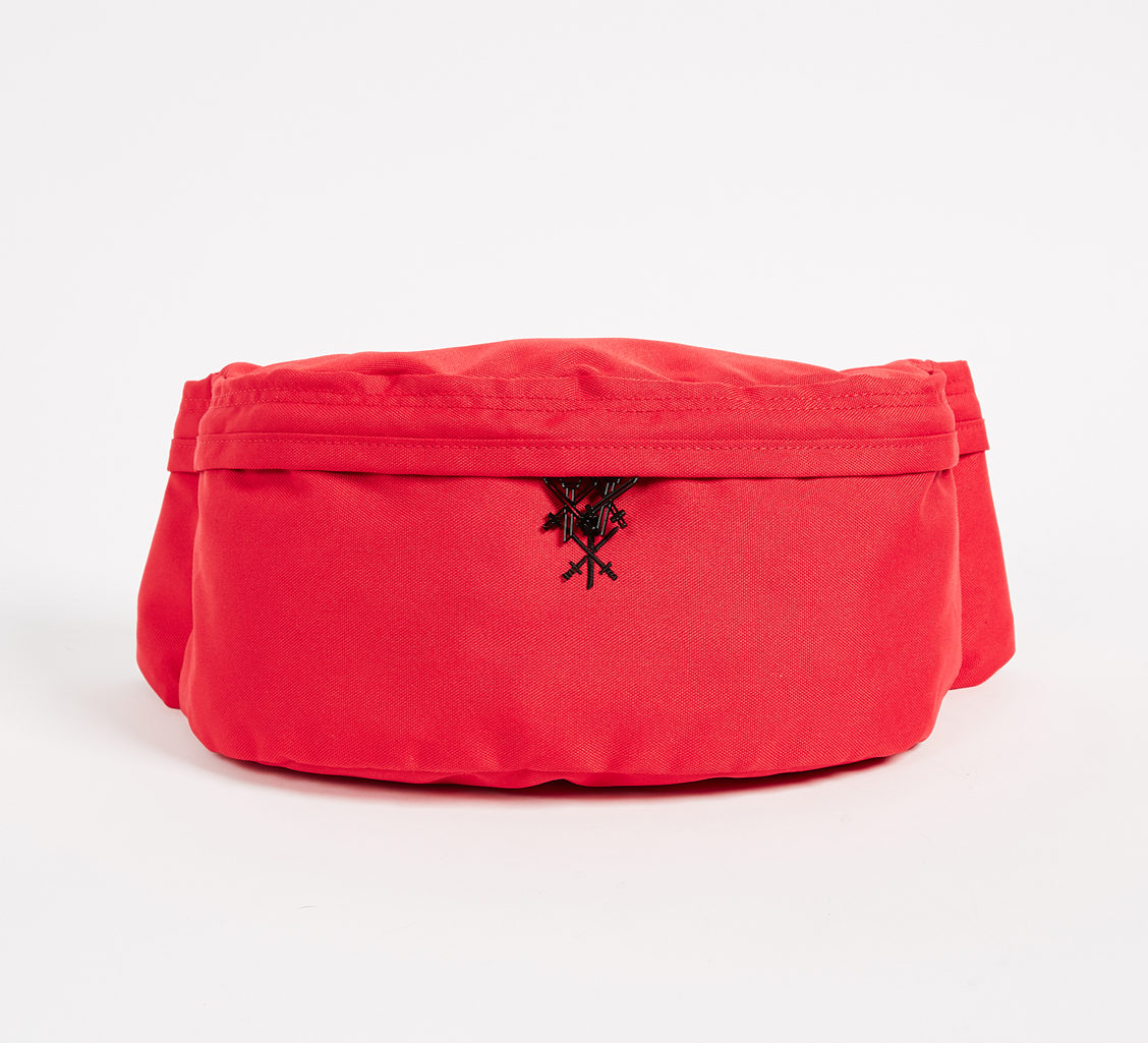 opening ceremony fanny pack