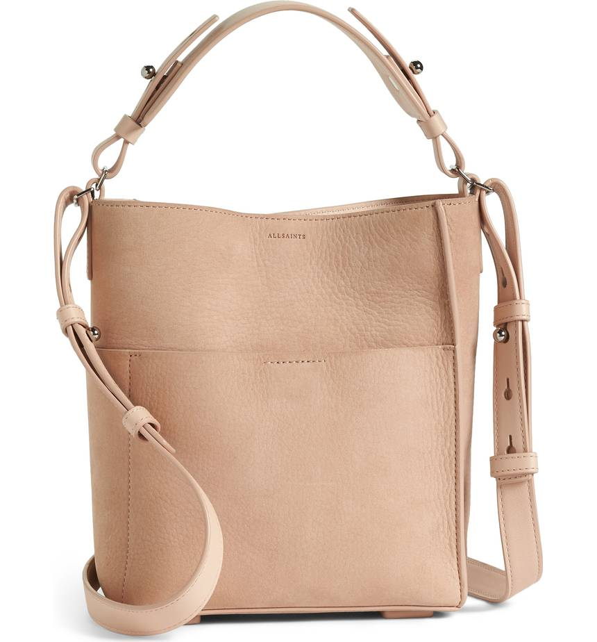 allsaints bag