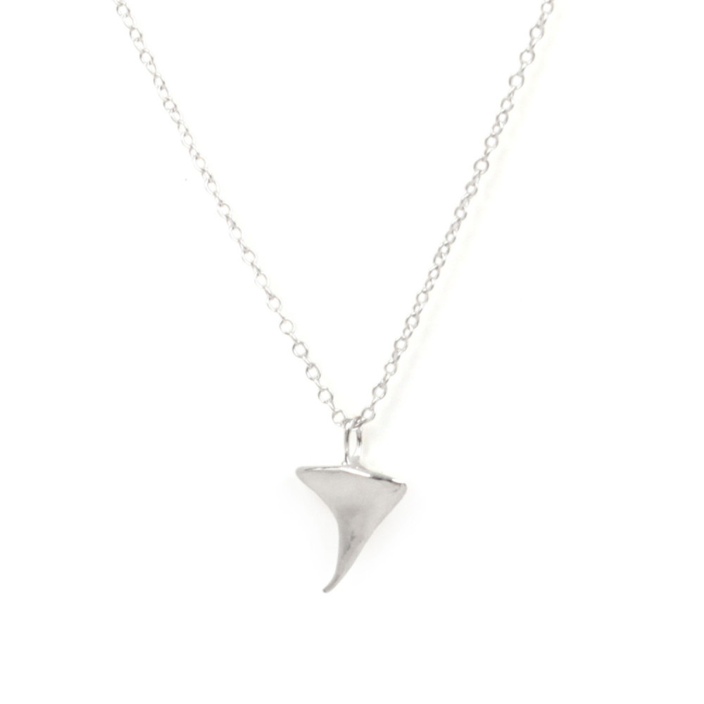 catbird necklace