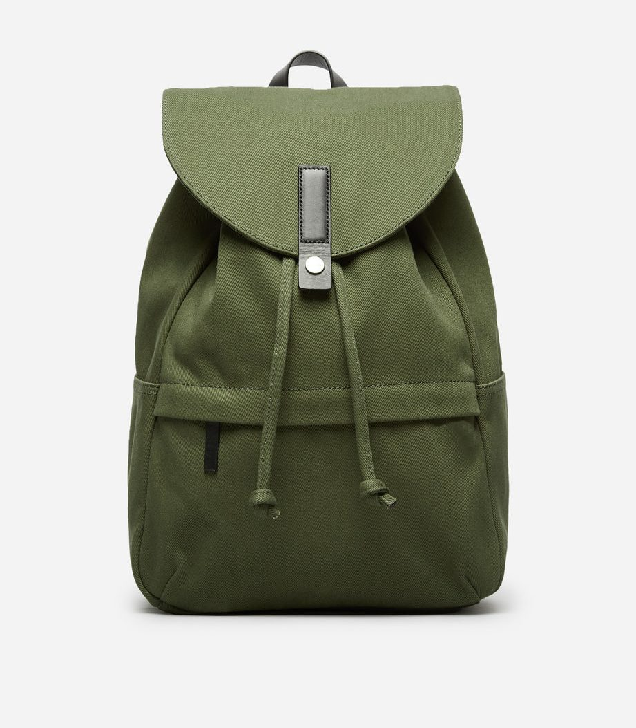 everlane backpack1