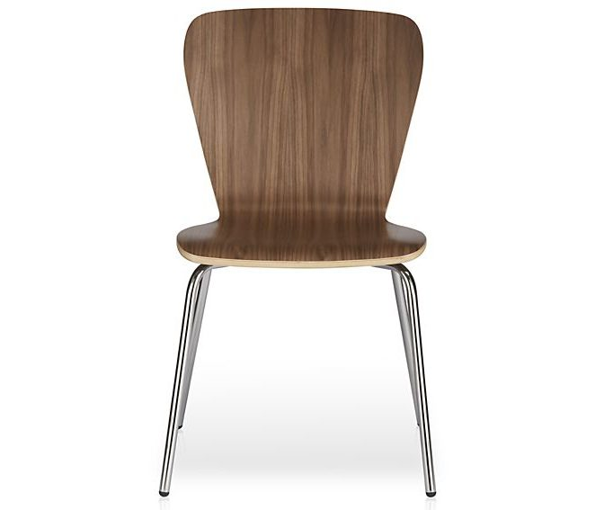 This Is A Non Inexpensive Category, But Here Is A Nice Chair That Rings In  Under $100. ...