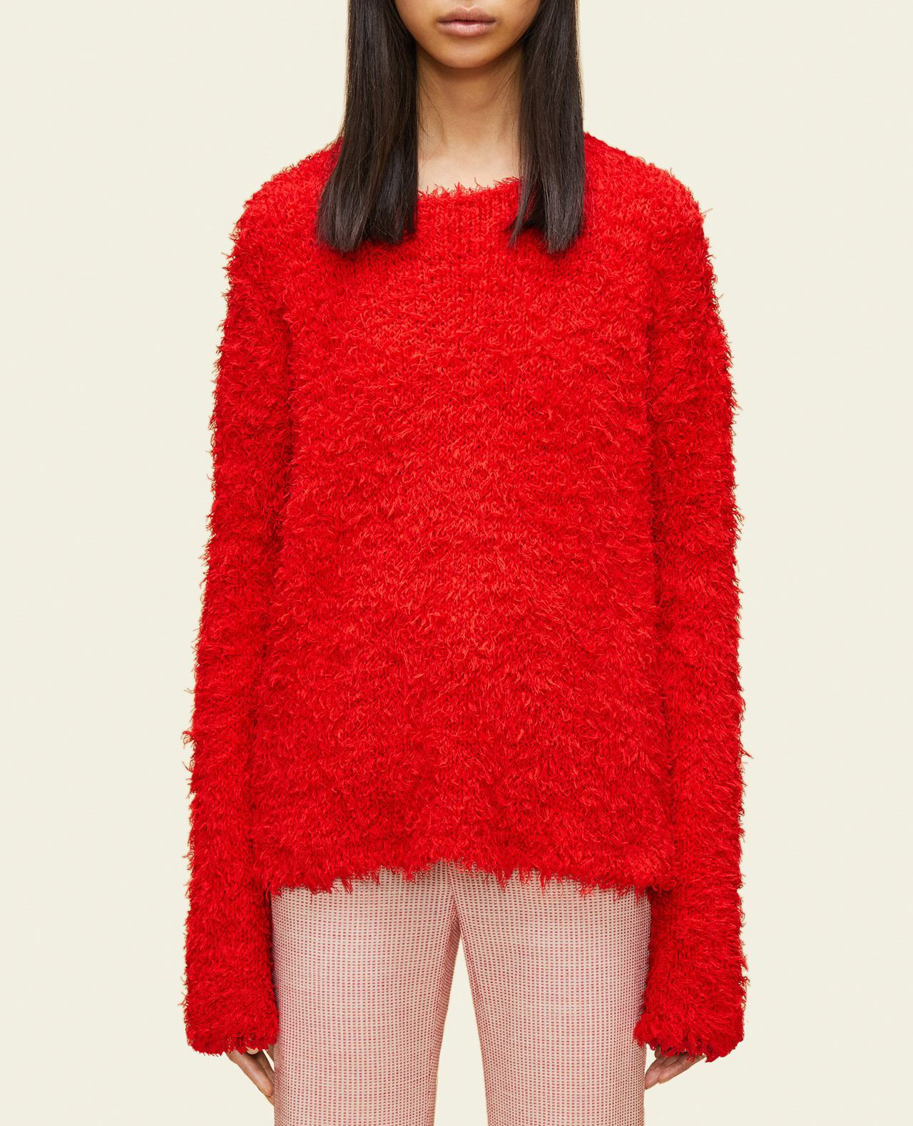 mansur gavriel sweater