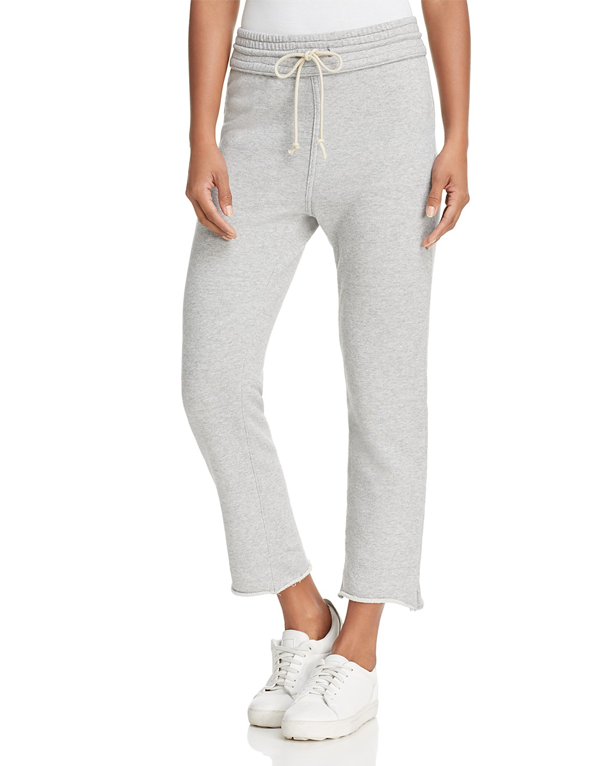 mother sweatpants