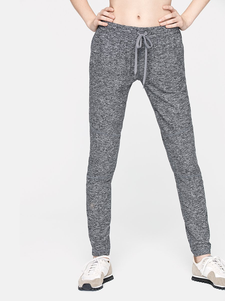 outdoor voices sweatpants