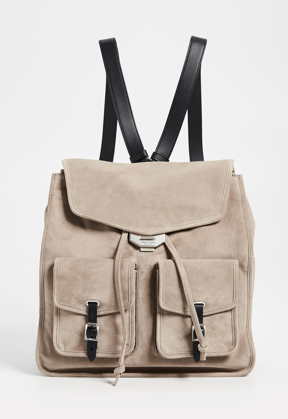 rag & bone backpack