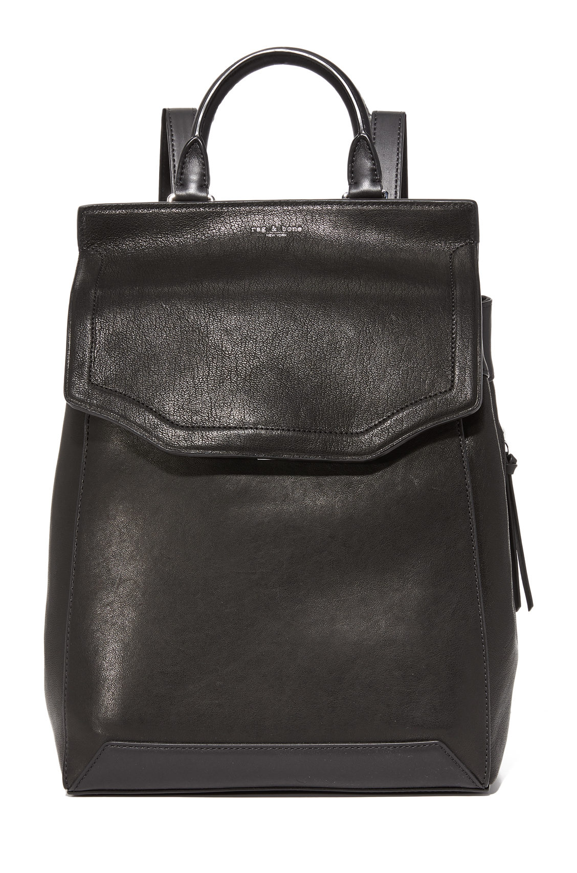 rag & bone backpack1