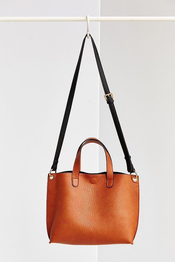 urban outfitters tote
