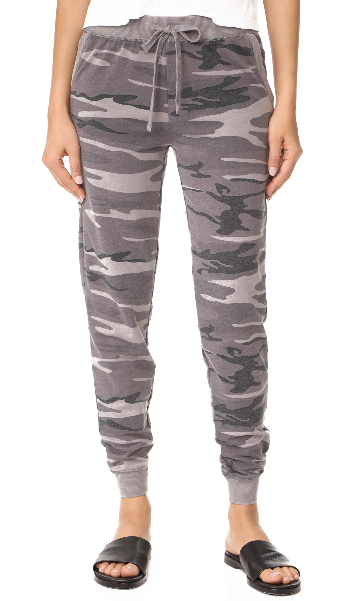 z supply sweatpants