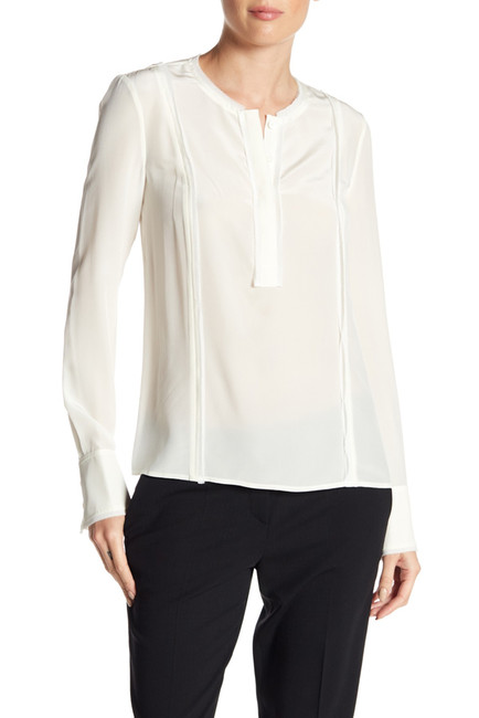 jason wu blouse