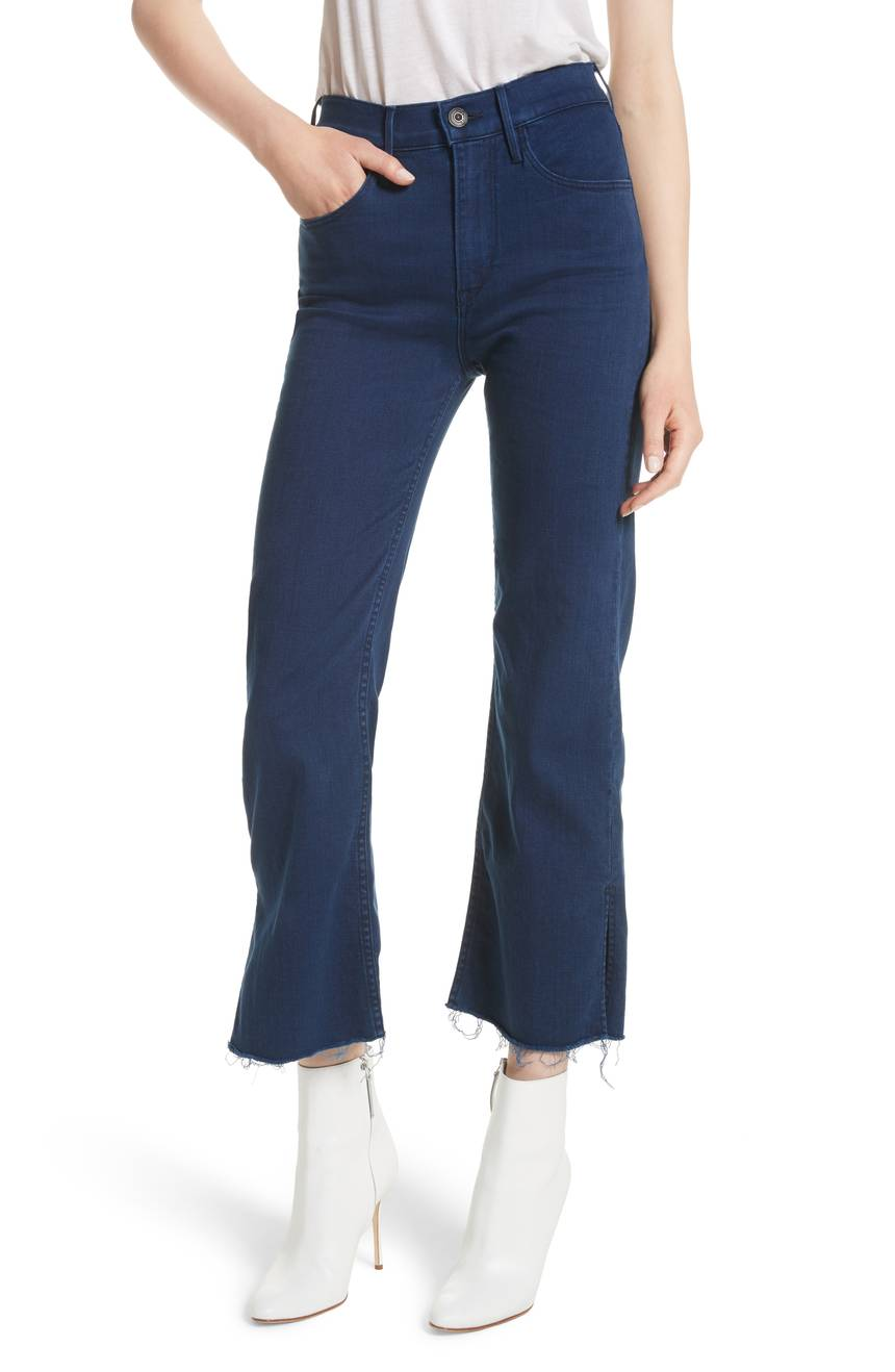 3×1 jeans