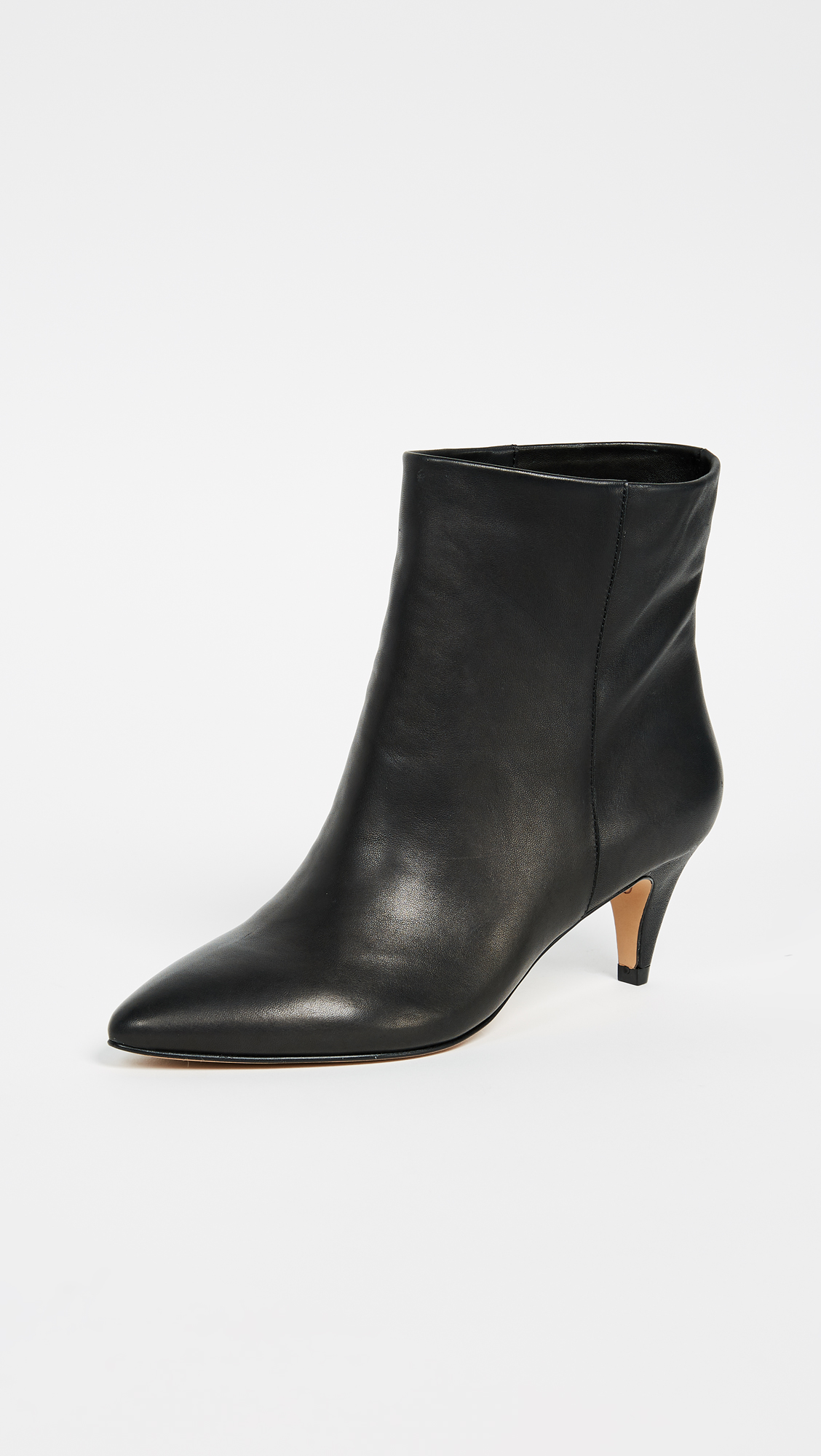 dolce bootie