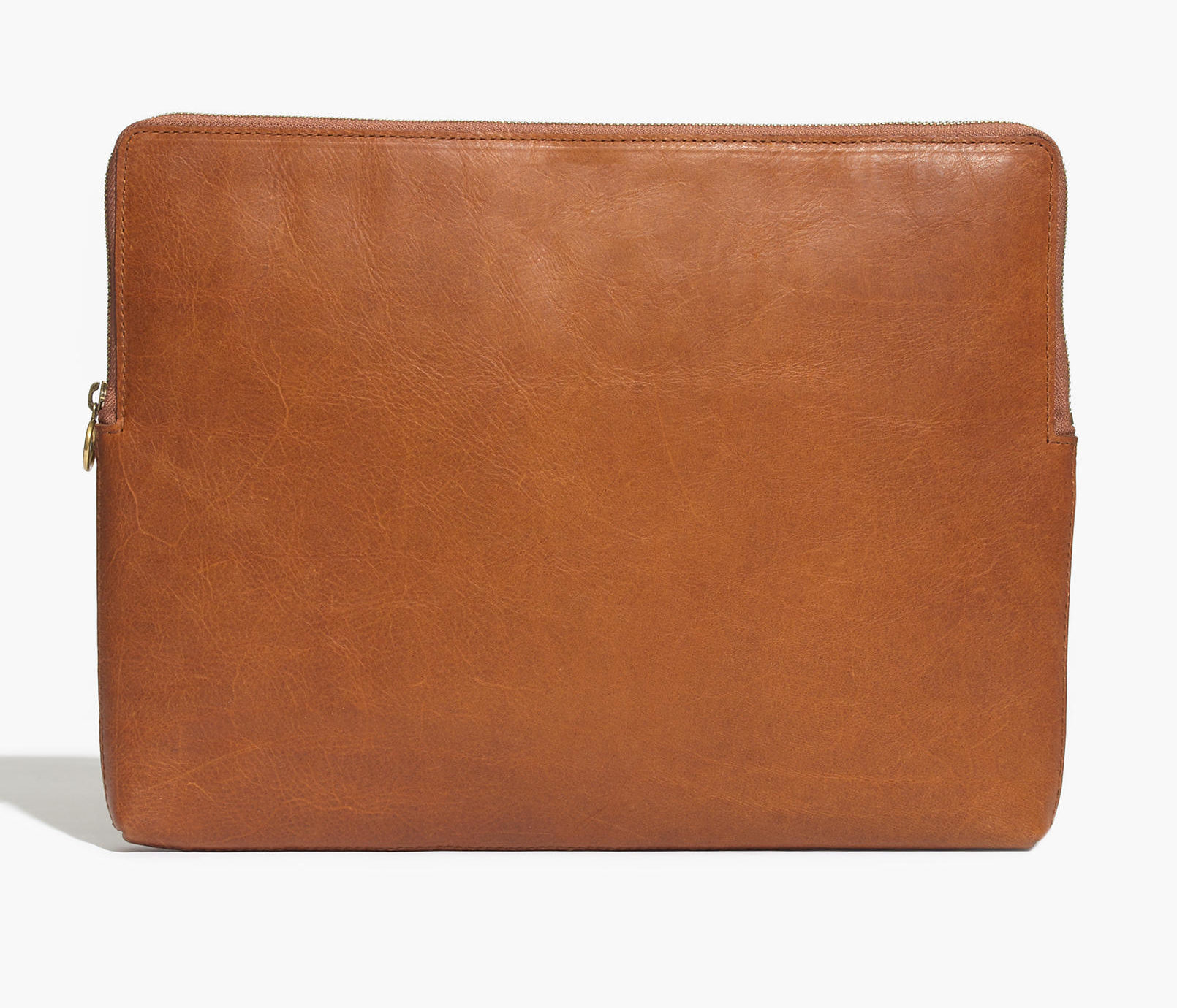 madewell case