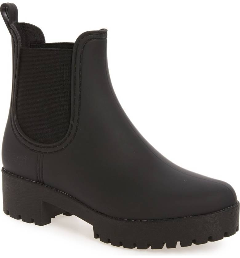 campbell bootie