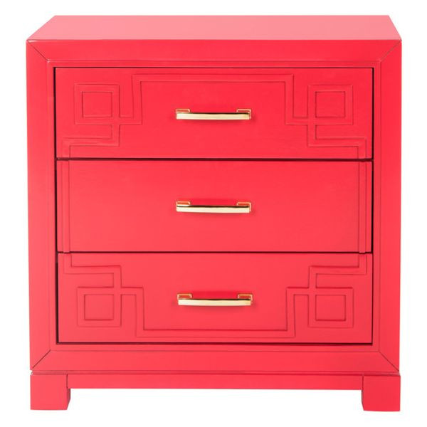 raina nightstand