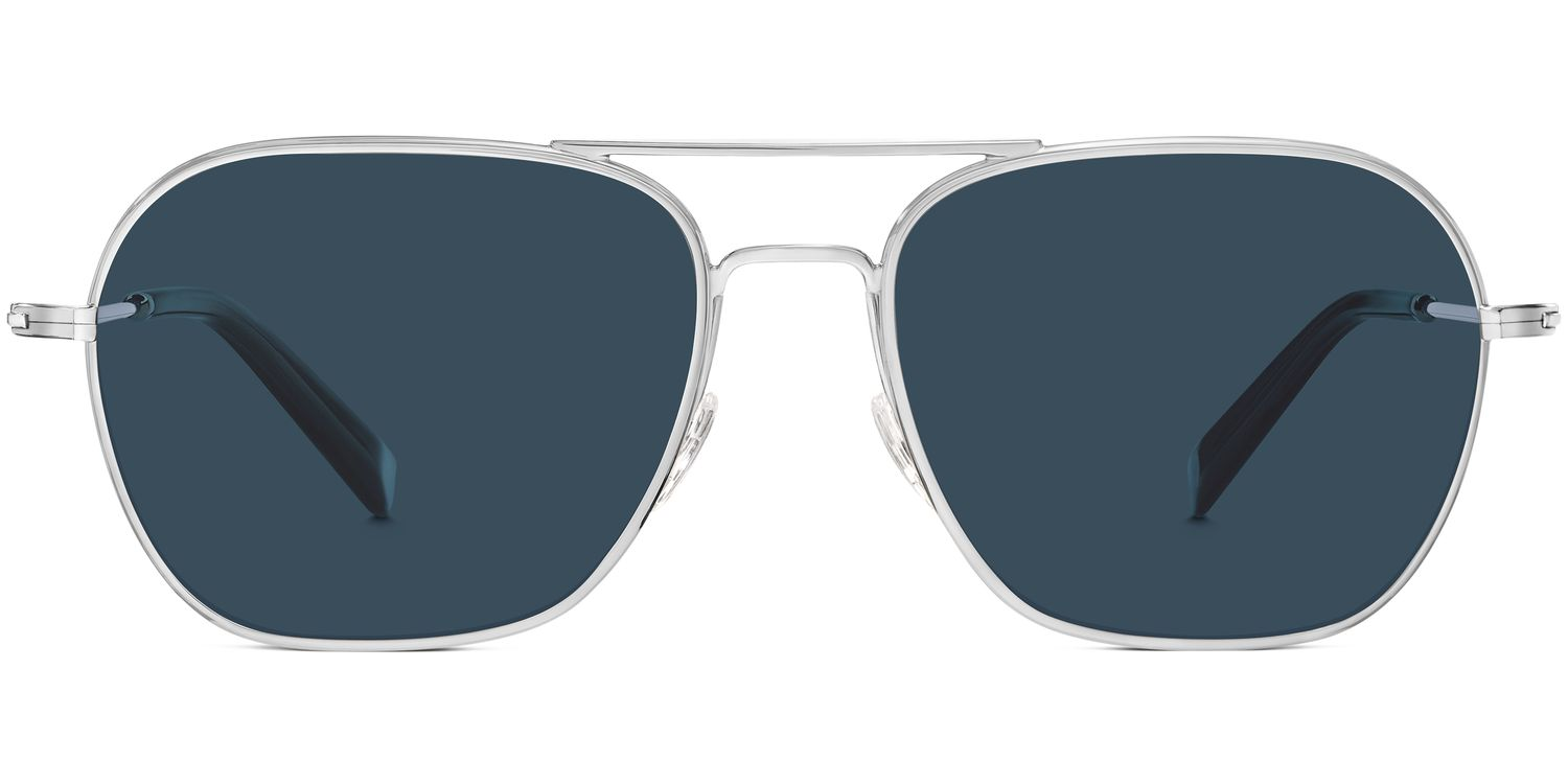 abe sunglasses