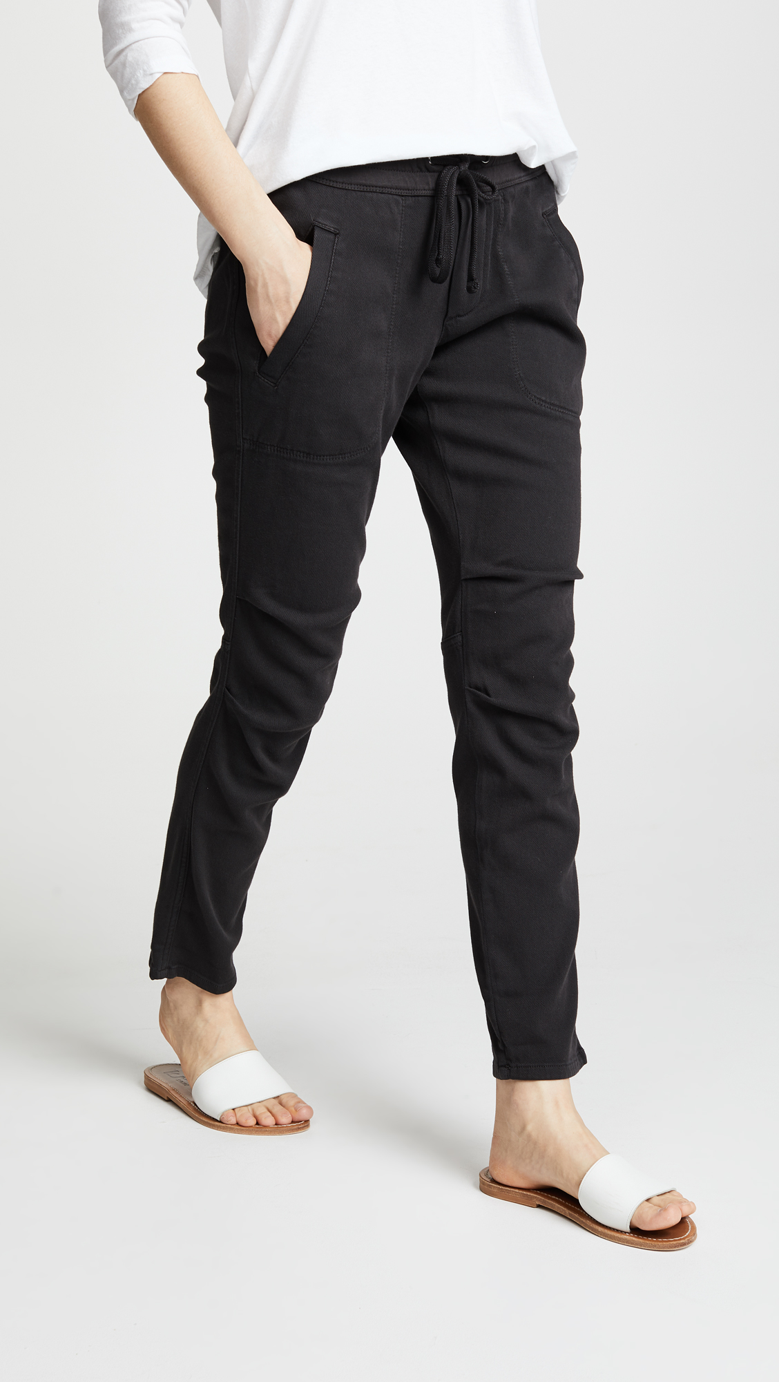 perse pant