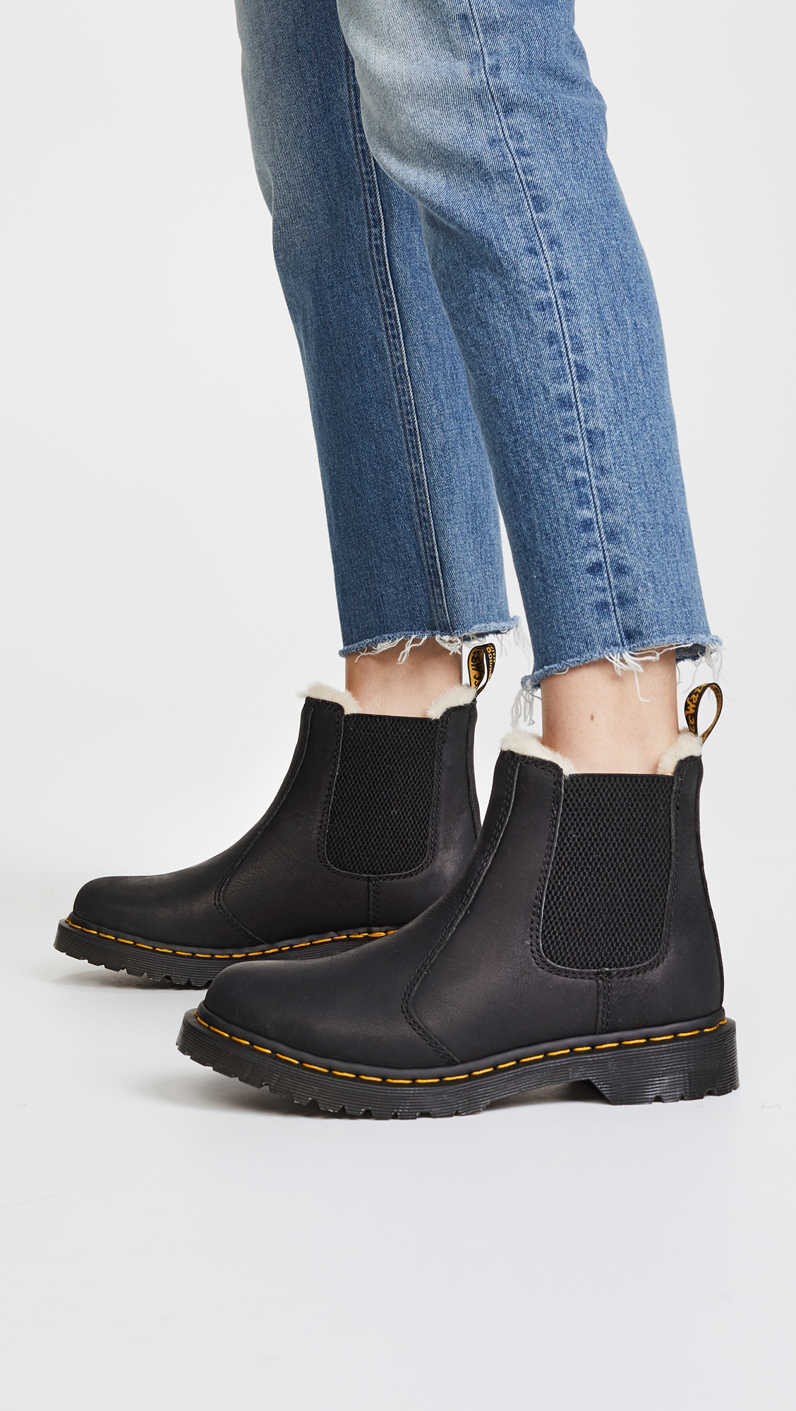 Toasty Footwear For Chilly Days Girls Of A Certain Age