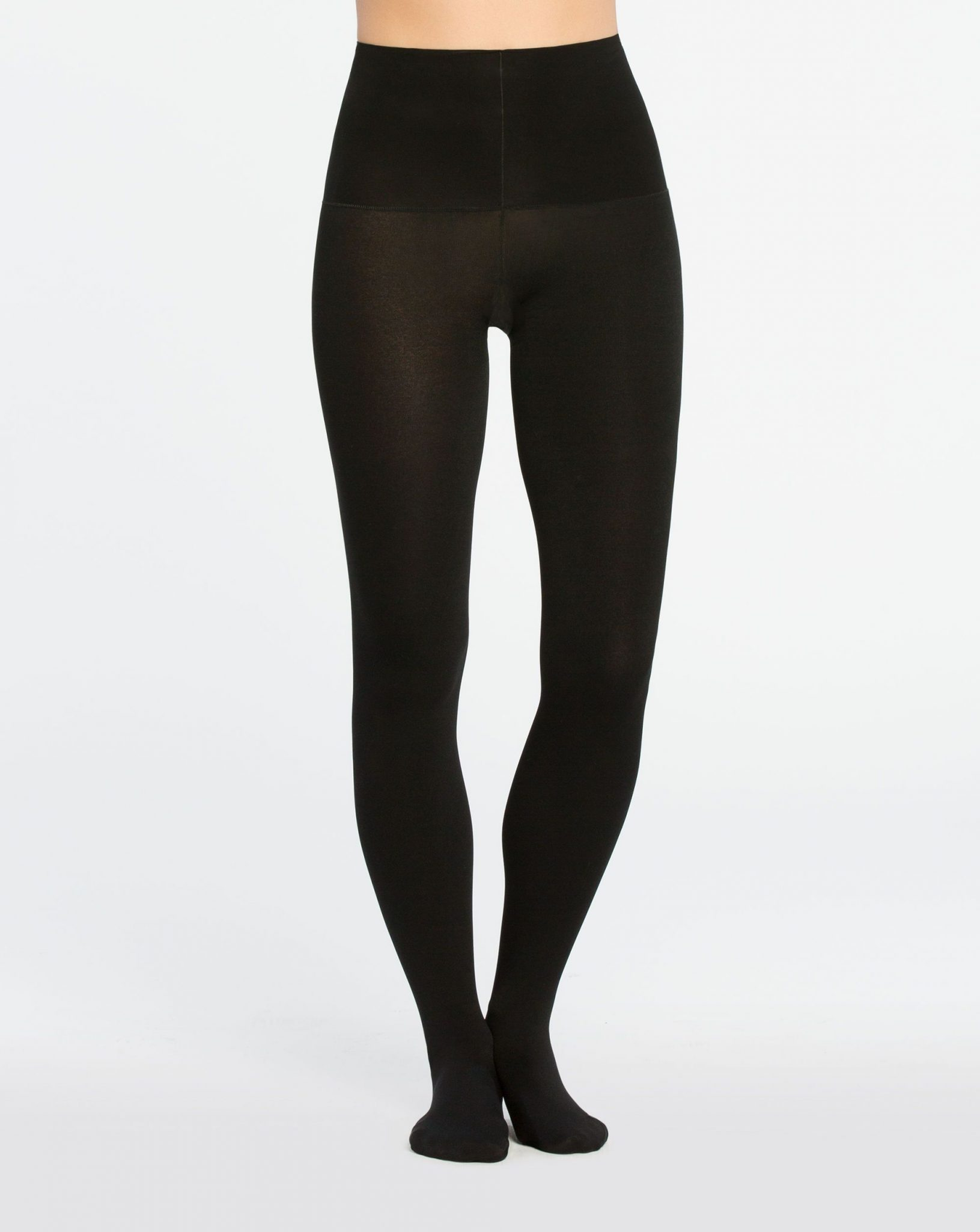 3983b9f264 I know there is a feminist argument to be made for eschewing Spanx and  control-top hosiery of all kinds